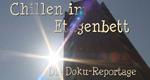 Chillen im Etagenbett – Bild: NDR