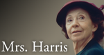 Mrs. Harris – Bild: ARD Video