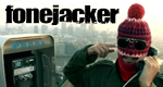 Fonejacker – Bild: E4