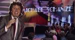 Michael-Schanze-Show
