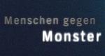 Menschen gegen Monster – Bild: NDR
