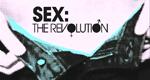 Sex. The Revolution – Bild: VH1