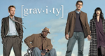 Gravity – Bild: Starz Entertainment, LLC