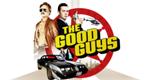 The Good Guys – Bild: FOX Broadcasting