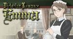 Emma – Eine viktorianische Liebe