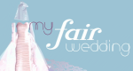 My Fair Wedding – Bild: Off the Fence / sixx
