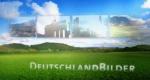 Deutschlandbilder – Bild: Das Erste/Screenshot