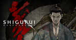 Shigurui – Bild: FUNimation