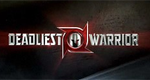 Deadliest Warrior – Bild: Spike TV