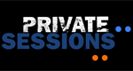 Private Sessions – Bild: A&E Television Networks