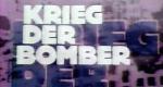 Krieg der Bomber