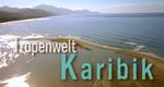Tropenwelt Karibik – Bild: NDR