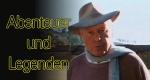 Abenteuer und Legenden