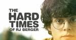 Hard Times – Bild: MTV Networks