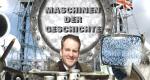 Maschinen der Geschichte – Bild: National Geographic Channel