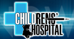 Childrens' Hospital – Bild: The WB