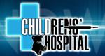 Childrens' Hospital – Bild: The WB