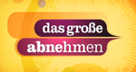 Das große Abnehmen – Bild: RTL