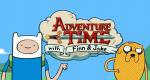 Adventure Time – Abenteuerzeit mit Finn und Jake – Bild: Cartoon Network