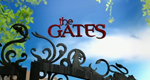 The Gates – Bild: ABC Television