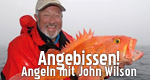 Angebissen! Angeln mit John Wilson – Bild: Discovery Networks LLC