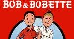 Bob und Bobette