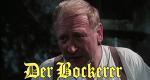 Der Bockerer – Bild: ORF