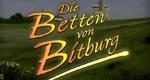Die Betten von Bitburg – Bild: SWR