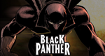 Black Panther – Bild: Marvel