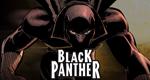 Black Panther – Bild: Marvel
