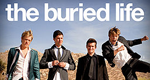 The Buried Life – Bild: MTV Networks