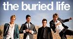 The Buried Life – Bild: MTV Networks
