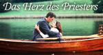 Das Herz des Priesters – Bild: ZDF/Laurent Trümper