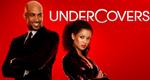 Undercovers – Bild: NBC Universal