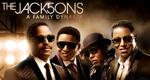 Die Jacksons – Bild: A&E Television Networks