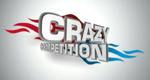Crazy Competition – Bild: ProSieben