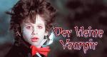 Der kleine Vampir – Bild: ARD