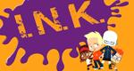 I.N.K. – Bild: Disney Channel (Screenshot)