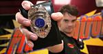 Prank Patrol - Die Streichpatrouille – Bild: ZDF/Baker Media 2009