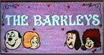 Die Barkleys