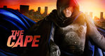 The Cape – Bild: NBC Universal