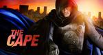 The Cape – Bild: NBC Universal