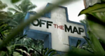 Off the Map – Bild: ABC Television