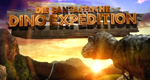 Die fantastische Dino Expedition – Bild: SuperRTL
