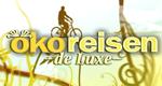 Öko-Reisen de Luxe – Bild: RTL Living