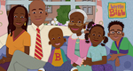 Little Bill – Bild: Viacom International Inc.