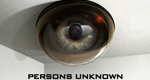 Persons Unknown – Bild: NBC Universal