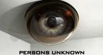 Persons Unknown – Bild: NBC Universal