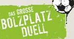 Das große Bolzplatz-Duell – Bild: KI.KA