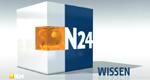 N24 Wissen – Bild: N24